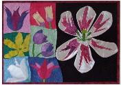 Tulipa Exotica ©2004