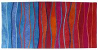 Desire Lines #4 ©2009 Brenda Gael Smith